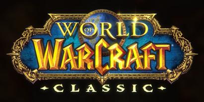 World of Warcraft Classic: A Nostalgic Relaunch