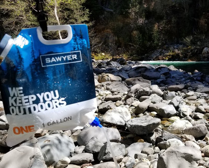 6 Ways To Get Water When RVing