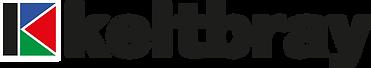 1 Keltbray Black_logo.png