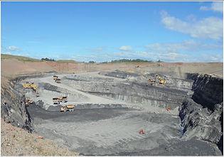 Greenburn operational mining.jpg