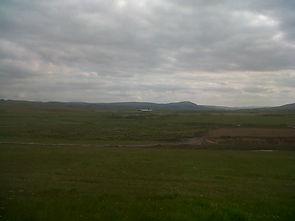 Greenburn Braehead before mining.jpg