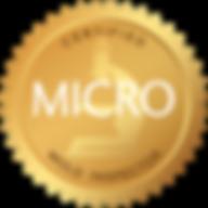 micro-seal-cmi_edited.png