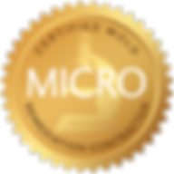 micro-seal-cmrc_edited.png
