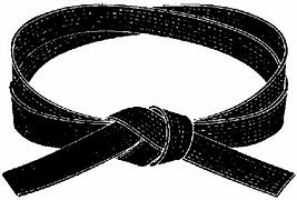 black-belt.png