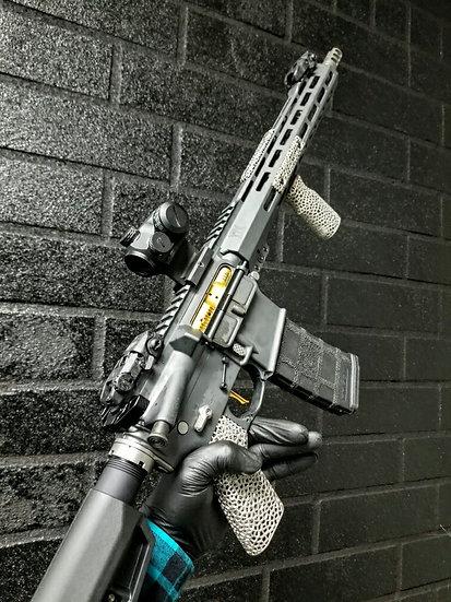 Alpha-18