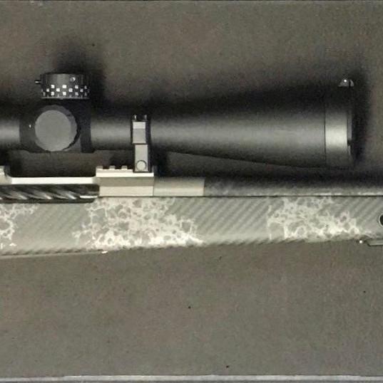 TYR bolt gun.jpg