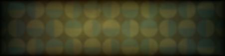 Green wallpaper. clip.png