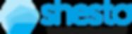 shesto-logo.png