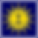 480px-IMG_Malaysia_navy_roundel.svg.png