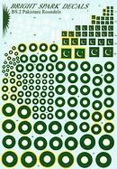 BS2 - Pakistani roundels.jpg