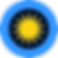 1024px-Roundel_of_Malaysia.svg.png