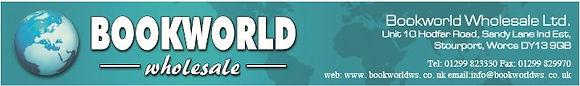 thumbnail_bookworld banner JPG.jpg