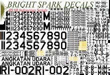BS9B - Indonesian Serials2.png