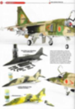 Mitsubishi F-1 3.jpg