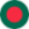 600px-Bangladeshi_Air_Force_roundel Test