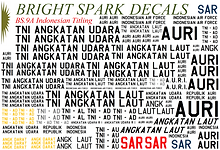 BS9A - Indonesian Titles.png