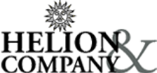 logo_charcoal Helion.png