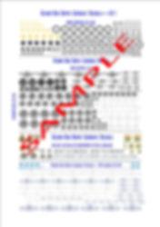 AD LV1.Sample.jpg