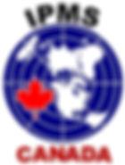IPMSCanadalogo-e1351525204317.jpg