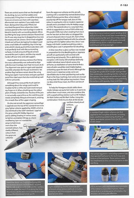 F-15J 2.jpg