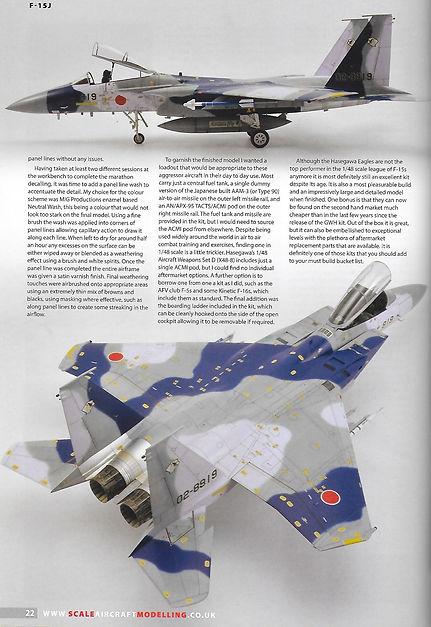 F-15J 3.jpg