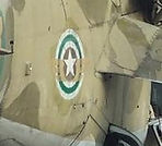 Mi-24P (ABK)_04.jpg