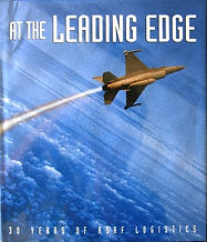 YK Goh At the Leading Edge - 30 Years of