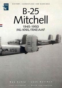 cover-B-25-4.jpg