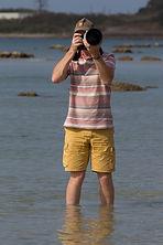 Andy Binks2.jpg