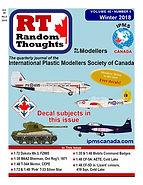 RT-40-4-1-Cover-1.jpg