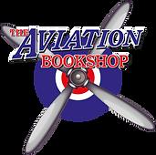 Aviation Bookshop.png