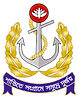 170px-Crest_of_the_Bangladesh_Navy.svg.p