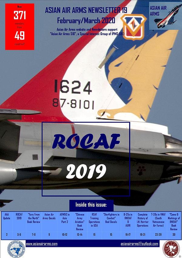 19 Feb March 2020 Newsletter.Cover.jpg