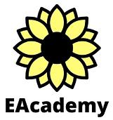EAcademy.png