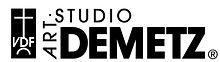 Demetz_Art_Studio.jpg