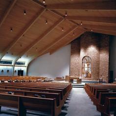 main church interior.jpg