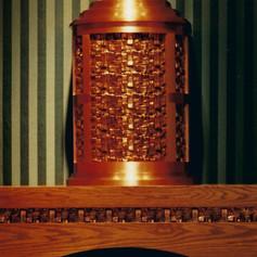 custom metal tabernacle.jpg