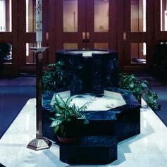 full custom baptismal font2.jpg