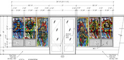 Stained Glass Sample.jpg