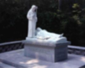 statuary (outdoor) 3_edited.jpg