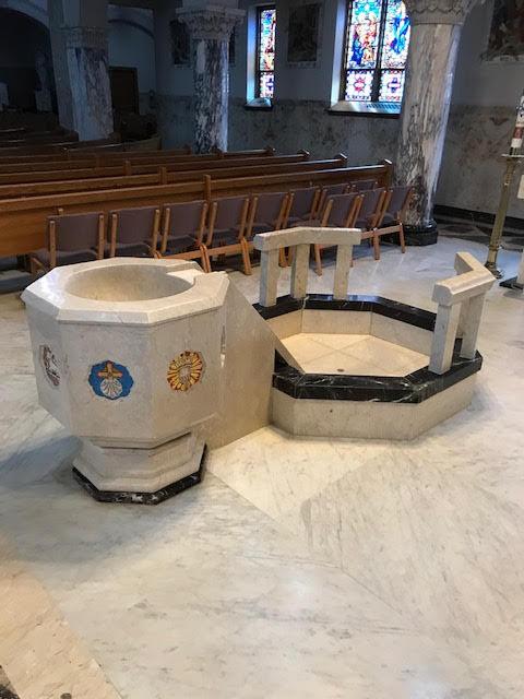Baptismal Font3