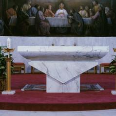 marble altar.jpg