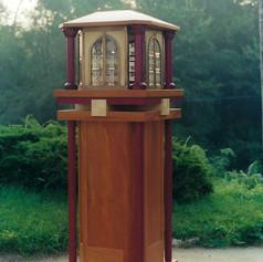 custom tabernacle.jpg