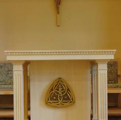 custom trinity altar.jpg