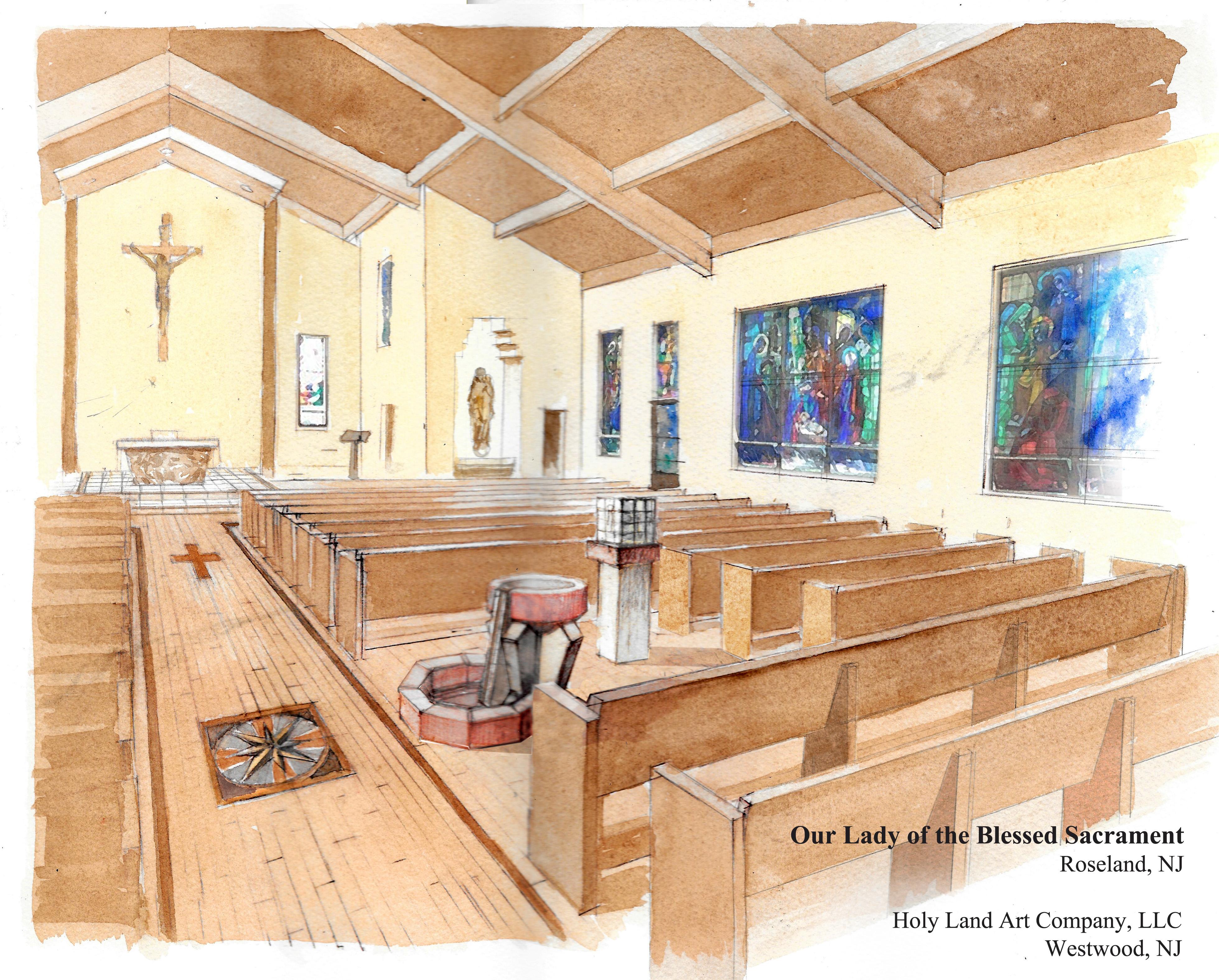 Baptism area rendering (002).jpg