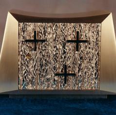custom tabernacle4.jpg