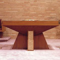 custom altar4.jpg
