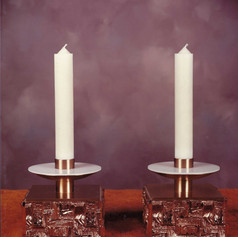 custom altar candlesticks2.jpg