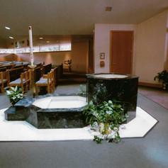 full custom baptismal font.jpg