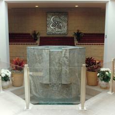 custom baptismal font large.jpg